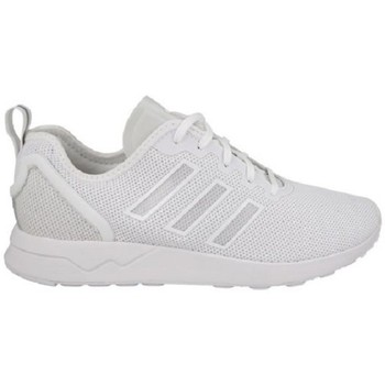 Chaussures Homme Baskets mode adidas Originals ZX FLUX ADV Blanc
