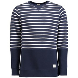 Vêtements Homme Sweats O'neill Sweat  Lm Pch Ventura - Blue Aop Bleu