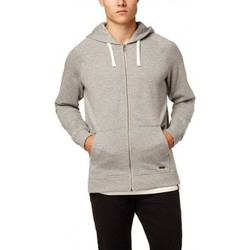 Vêtements Homme Sweats O'neill Sweat  Lm Jack'S Base Zip - Silver Melee Gris