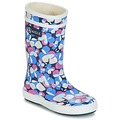 Aigle LOLLY POP GLITTERY