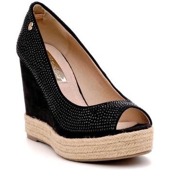 Chaussures escarpins Xti Xuan
