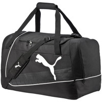 Sacs Sacs de sport Puma EvoPower Large Bag Black