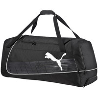 Sacs Homme Sacs de sport Puma Evopower Large Wheel Bag Black
