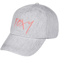 Accessoires textile Femme Casquettes Roxy Extra Innings 2 Heritage Heather