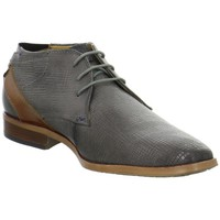 Chaussures Homme Derbies Bugatti Shoes 3122330210001500 Gris