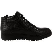 Chaussures Femme Bottines Sixty Seven 77291 noir
