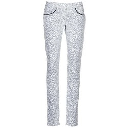 Pantalons 5 poches Kookaï FEMIE