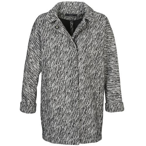 Manteau femme kookai