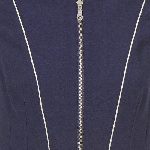 CELESTE  Kookaï  robes courtes  femme  marine