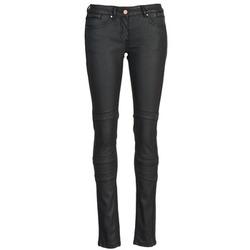 Vêtements Femme Pantalons 5 poches Kookaï FRANCES Noir