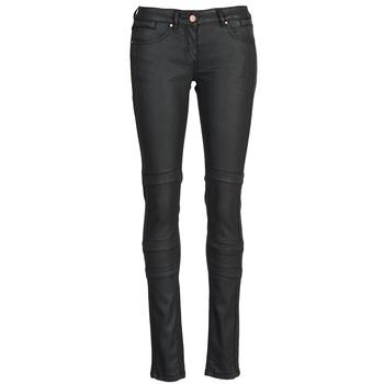 Pantalons Kookaï FRANCES Noir 350x350