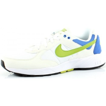 Chaussures Homme Running / trail Nike Air Icarus NSW Blanc