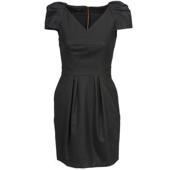 Robes Kookaï CHRISTA Noir 350x350