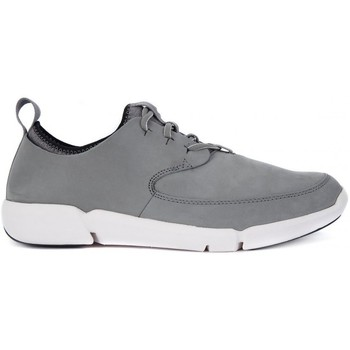Chaussures Homme Baskets basses Clarks TRIFLOW FORM    156,3