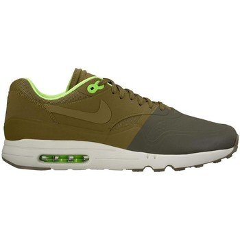 Chaussures Homme Baskets basses Nike AIR MAX 1 ULTRA 2,0 SE Beige