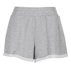 4e191336d13fab Short & Bermuda mode femme - grand choix de Shorts & Bermudas ...