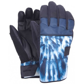 Gants Celtek gants de ski ace glove indigo dye