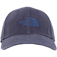 Accessoires textile Casquettes The North Face 66 Classic Hat Urban navy