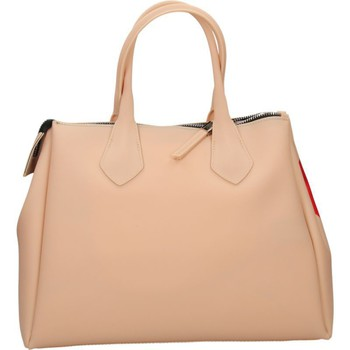 Sacs Femme Sacs Gum Gianni Chiarini Design GUM 16PE CUORE MISSING_COLOR