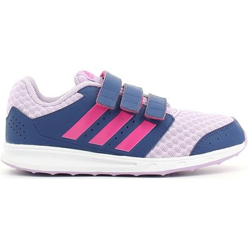 Chaussures Adidas af4533 chaussures sports enfant