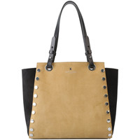 Sacs Femme Cabas / Sacs shopping Kesslord TICTACTOE ELITE_VE_CCN Multicolor