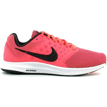 Chaussures Nike 852466 Chaussures sports Femmes