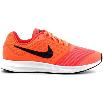 Chaussures Nike 869969 Chaussures sports Femmes