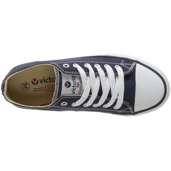 Chaussures Victoria 106550 f