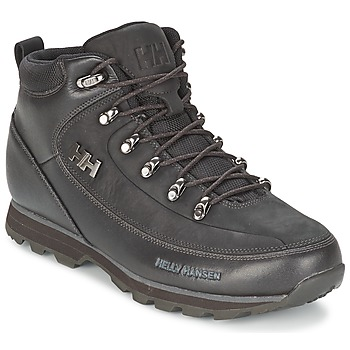 Bottines / Boots Helly Hansen THE FORESTER Noir 350x350