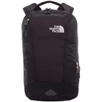 Sacs Sacs ordinateur The North Face Microbyte Black