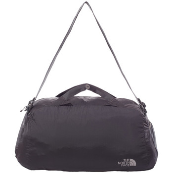 Sacs Sacs à dos The North Face Flyweight Duffel asphalt grey