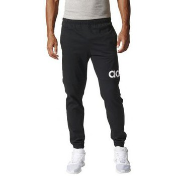 Vêtements Homme Pantalons de survêtement adidas Originals Pantalon Essentials Performance Logo  noir noir