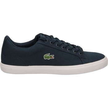Chaussures Homme Running / trail Lacoste LEROND BL 2 MISSING_COLOR