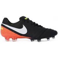 Chaussures Homme Football Nike TIEMPO LEGEND VI FG    175,0