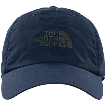 Accessoires textile Casquettes The North Face Horizon hat Urban navy