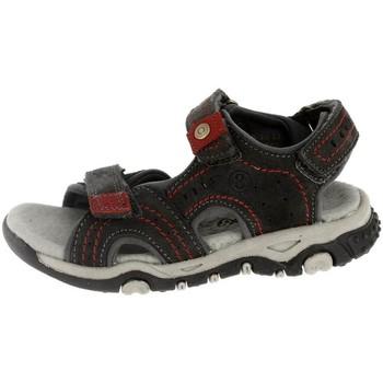 Sandales enfant Mod`8 549340