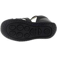 Chaussures Fille Sandales et Nu-pieds Mod'8 549220 bleu