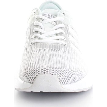 Chaussures Adidas aw4164 chaussures de sport homme white