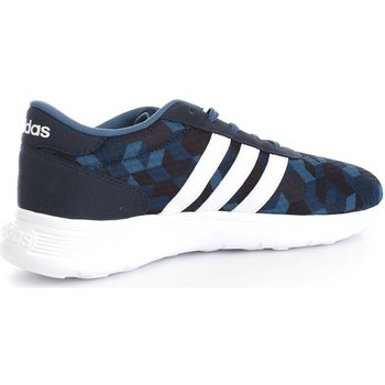 Chaussures Adidas aw3872 chaussures de sport homme blue