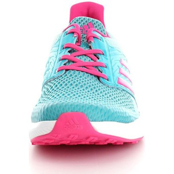 Chaussures Adidas ba7873 chaussures de sport femme turquoise