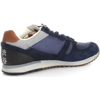 Chaussures Homme Randonnée Lotto S8839  Homme Nautic/Blue Aviator Nautic/Blue Aviator