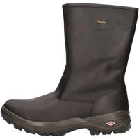 Chaussures Femme Boots Grisport 11561 D3LG U NOIR