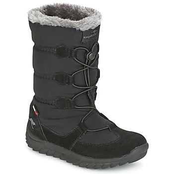 Kangaroos Marque Bottes Neige  K-frost
