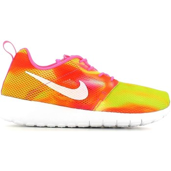 Chaussures Nike 705486 Chaussures sports Femmes