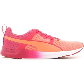 Chaussures Puma 188558 Chaussures sports Femmes