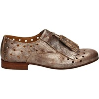 Chaussures Femme Richelieu Mat:20 CHIVAS MISSING_COLOR