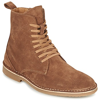 Boots Selected ROYCE HIGH
