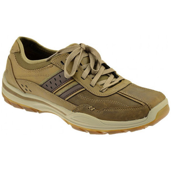 Skechers Homme Elment-meron Baskets...