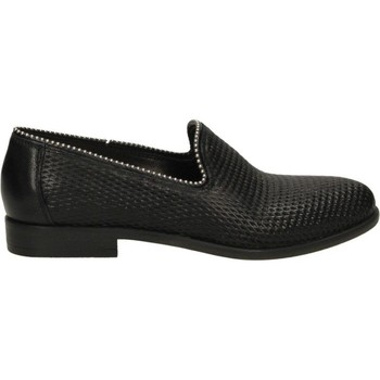 Chaussures Femme Chaussures bateau Keb BURN MISSING_COLOR