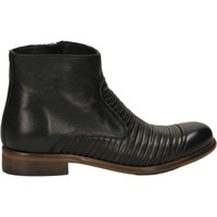 Chaussures Femme Boots J.p. David PAPAUA MISSING_COLOR